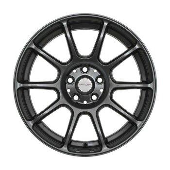 Автодиск R16 Sakura Wheels D2755 16*7.0J/5-100/73.1/+38 MK