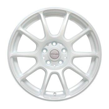 Автодиск R16 Sakura Wheels D2755 16*7.0J/5-100/73.1/+38 ZW