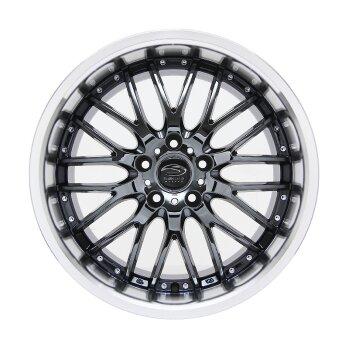 Автодиск R18 Sakura Wheels R3154 18*8.0J/5-114.3/73.1/+35 TH-CH-LP
