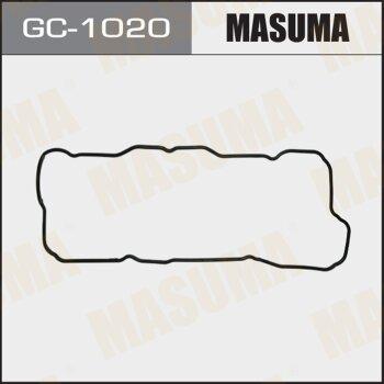 Прокладка клапанной крышки MASUMA GC-1020