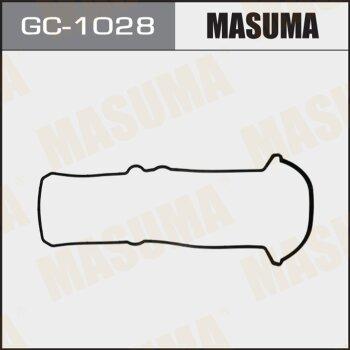 Прокладка клапанной крышки MASUMA GC-1028