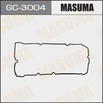 Прокладка клапанной крышки MASUMA GC-3004
