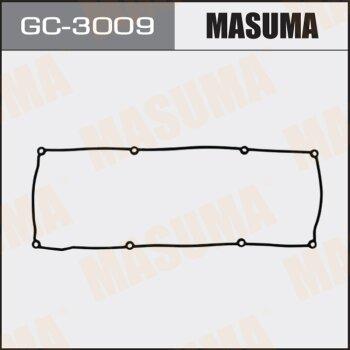 Прокладка клапанной крышки MASUMA GC-3009