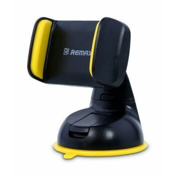 Держатель для смартфонов ReMax RM-C06