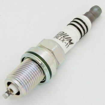 """Свеча зажигания """"""""NGK""""""""   BKR5EIX-11 (Den-5303)"""