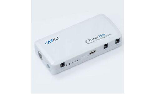 Многофункциональное устройство CARKU Elite 44,4 Wh