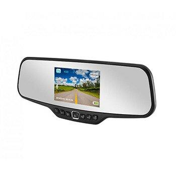 Зеркало заднего вида с видеорегистратором Neoline G-tech X13